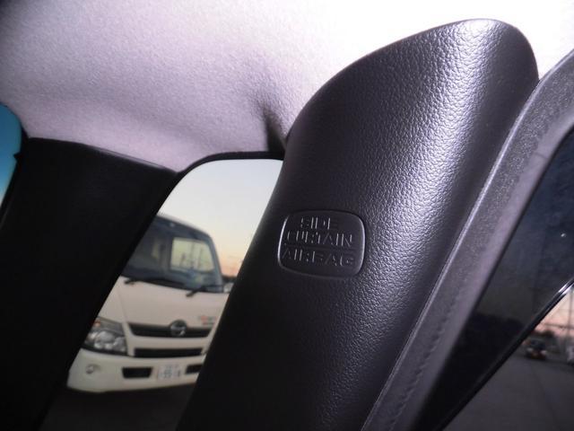 「ホンダ」「N-BOX」「コンパクトカー」「滋賀県」の中古車23