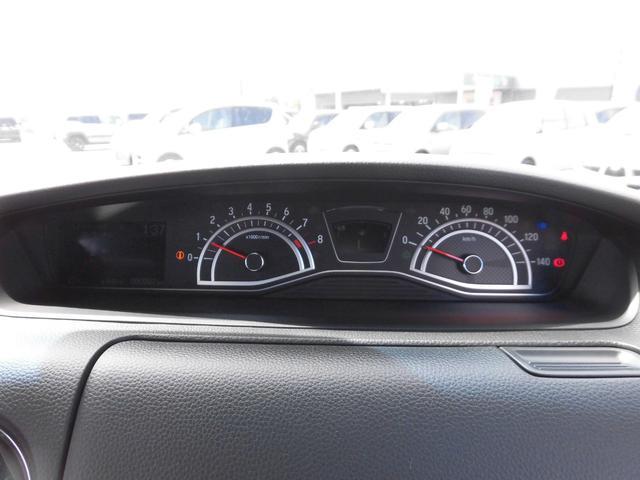 「ホンダ」「N-BOX」「コンパクトカー」「滋賀県」の中古車14