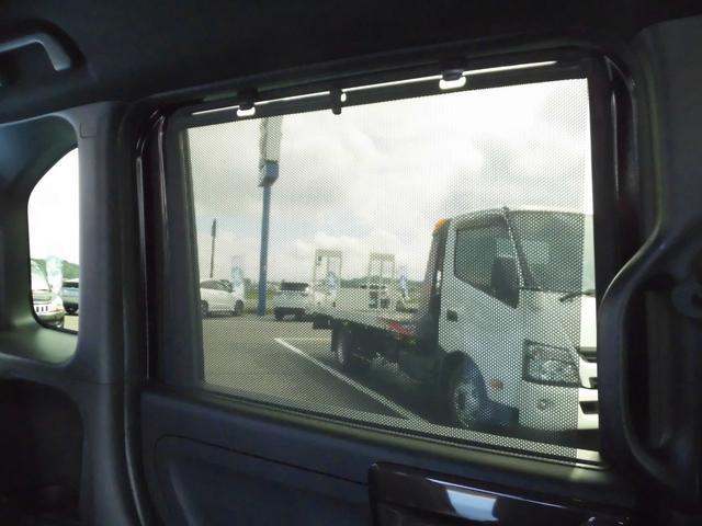 「ホンダ」「N-BOX」「コンパクトカー」「滋賀県」の中古車35
