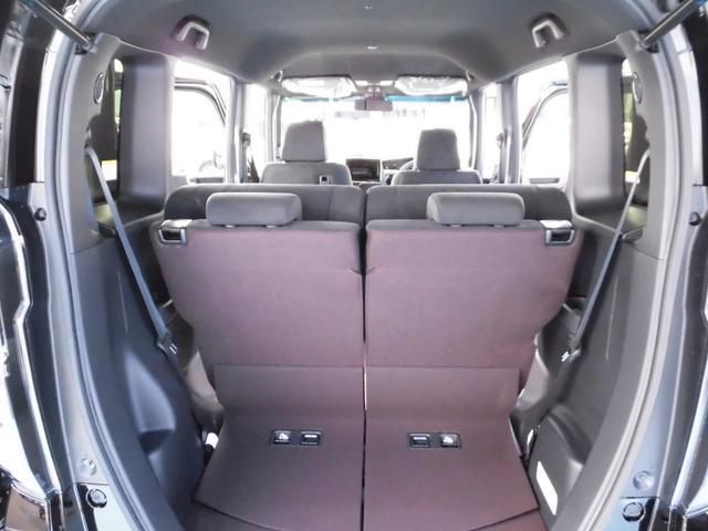 「ホンダ」「N-BOX」「コンパクトカー」「滋賀県」の中古車36
