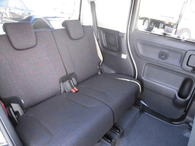 「スズキ」「スペーシア」「コンパクトカー」「滋賀県」の中古車25