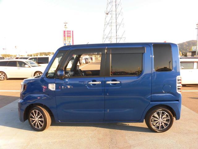 「ダイハツ」「ウェイク」「コンパクトカー」「滋賀県」の中古車8