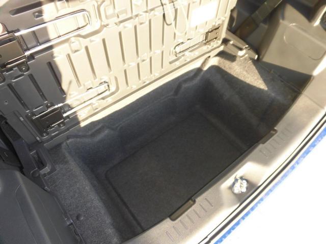 「ダイハツ」「ウェイク」「コンパクトカー」「滋賀県」の中古車14