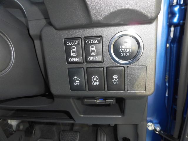 「ダイハツ」「ウェイク」「コンパクトカー」「滋賀県」の中古車27