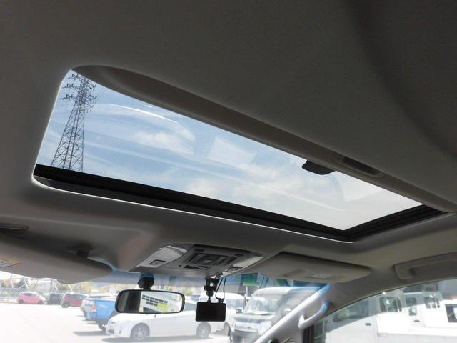 2.5S アルパインSDナビ フルセグ バックカメラ リアフリップダウンモニター リアスモークフィルム シートカバー 純正LEDヘッドライト 両側パワースライドドア 社外品ドライブレコーダー HDMI BT(27枚目)