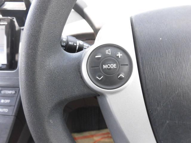 S SDナビ アイドリングストップ オートライト フロントフォグランプ アイドリングストップ(18枚目)