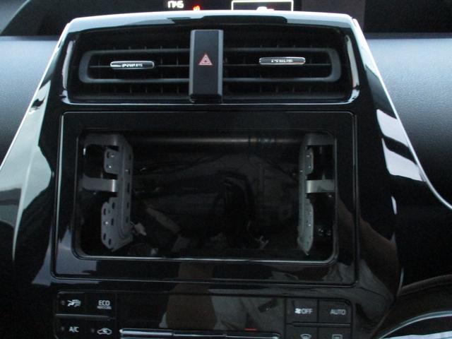 Sセーフティプラス ETC バックカメラ 革巻きハンドル ステアリングスイッチ オートライト オートハイビーム クルーズコントロール(14枚目)