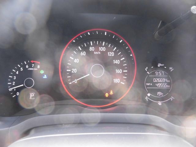 X SDナビ ETC バックカメラ ワンセグ アイドリングストップ CD BT 1オーナー(20枚目)