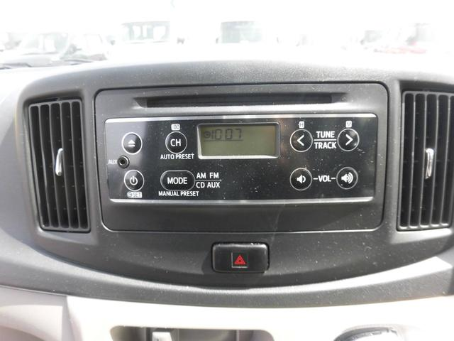 X SA ETC 純正アルミホイール 純正フロアマット ドアバイザー 社外品ドライブレコーダー(14枚目)