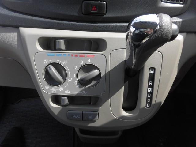 X SA ETC 純正アルミホイール 純正フロアマット ドアバイザー 社外品ドライブレコーダー(15枚目)