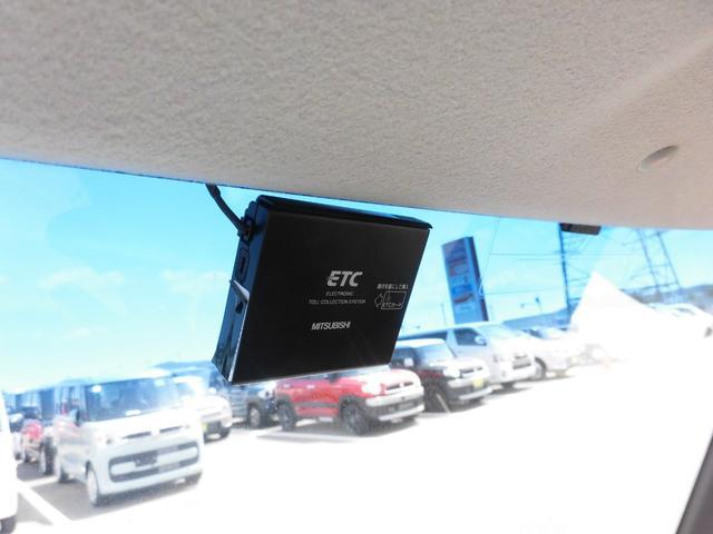 G 純正HDDナビ フルセグ バックカメラ ETC アイドリングストップ ステアリングスイッチ 純正マット・バイザー 車速感応式オートドアロック(17枚目)