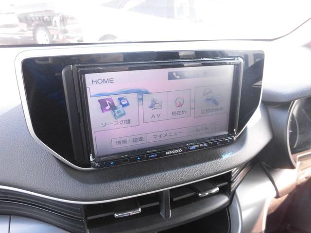 カスタム X ハイパーSAII SDナビ アイドリングストップ ステアリングリモコン オートライト ドライブレコーダー(14枚目)