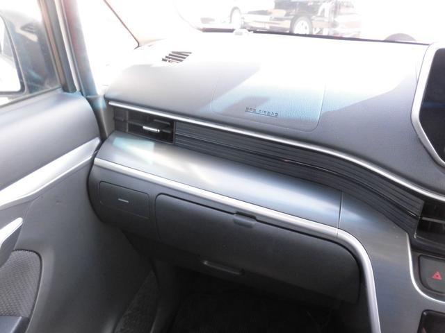 カスタム X ハイパーSAII SDナビ アイドリングストップ ステアリングリモコン オートライト ドライブレコーダー(16枚目)