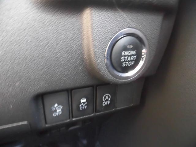 カスタム X ハイパーSAII SDナビ アイドリングストップ ステアリングリモコン オートライト ドライブレコーダー(19枚目)