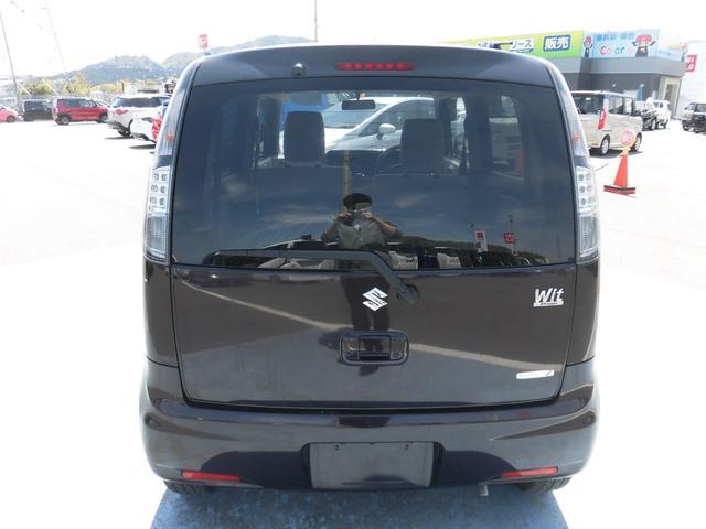 XS バックカメラ オートライト フロントフォグランプ 革巻きステアリング バックモニター付きCDオーディオ(9枚目)