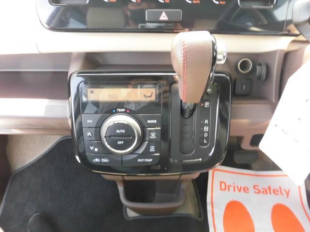 XS バックカメラ オートライト フロントフォグランプ 革巻きステアリング バックモニター付きCDオーディオ(14枚目)