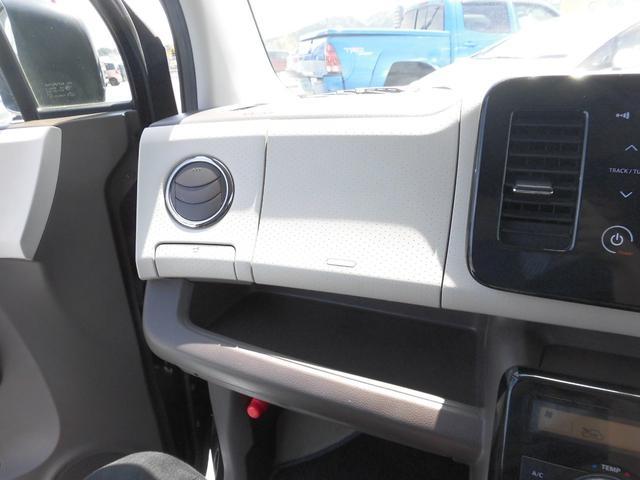 XS バックカメラ オートライト フロントフォグランプ 革巻きステアリング バックモニター付きCDオーディオ(15枚目)
