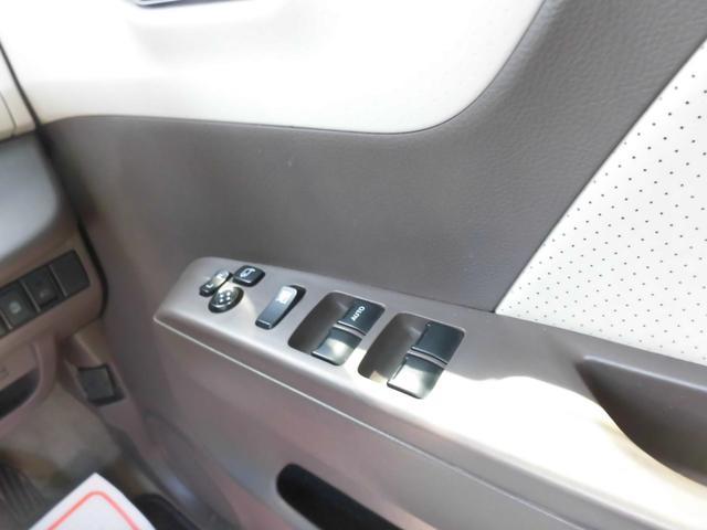 XS バックカメラ オートライト フロントフォグランプ 革巻きステアリング バックモニター付きCDオーディオ(22枚目)