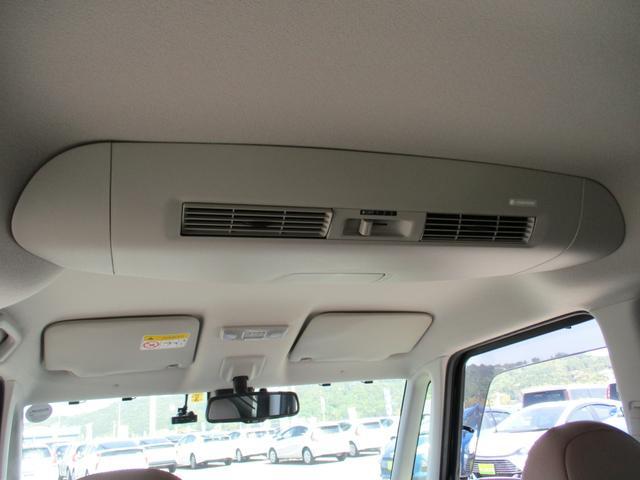 純正フルセグナビ・ドライブレコーダー アラウンドビューモニター ETC 両側電動スライドドア 1オーナー(18枚目)