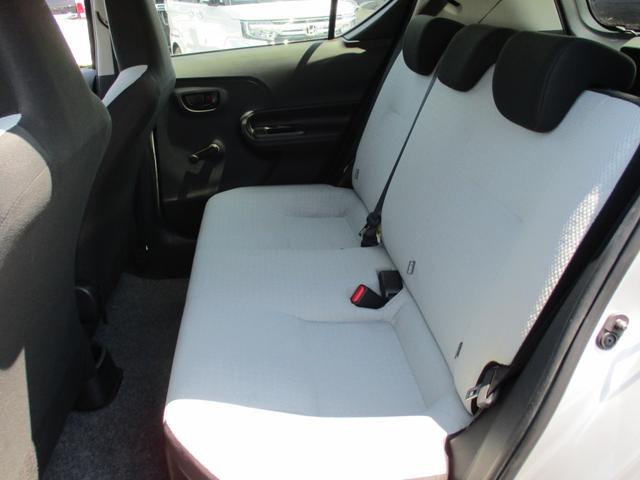 L トヨタセーフティーセンス オートハイビーム 社外ナビ ETC車載器 オートエアコン(13枚目)