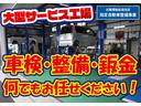 X SA ETC 純正アルミホイール 純正フロアマット ドアバイザー 社外品ドライブレコーダー(25枚目)