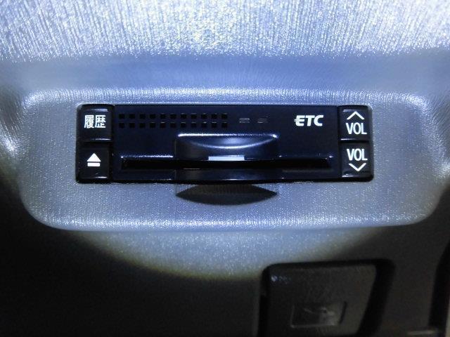 S メモリーナビ ワンセグ バックカメラ CD ETC(9枚目)