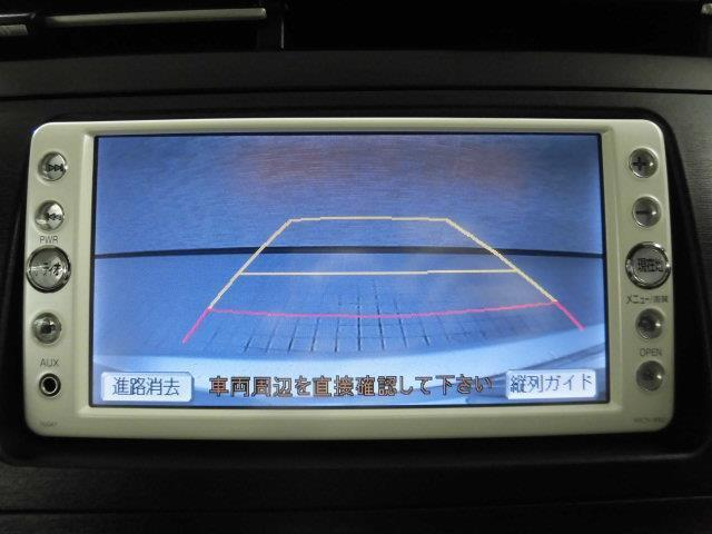 S メモリーナビ ワンセグ バックカメラ CD ETC(11枚目)