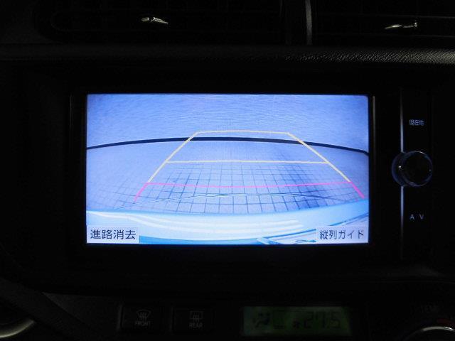G 地デジナビ CD DVD再生 バックカメラ ETC(11枚目)