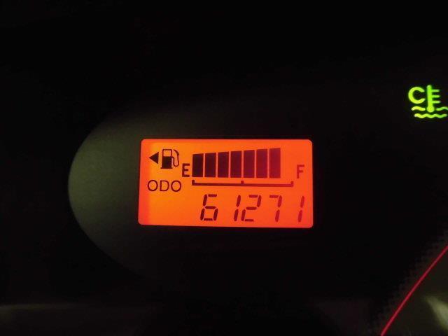 中古車を購入するうえで一番気になるのはクルマに残った臭いや汚れではないでしょうか?兵庫トヨタでは、そんな気になる臭いや汚れを可能な限り取り除き、輝きを取り戻すべくクルマをまるごと洗浄いたします!