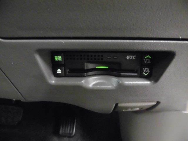 F キーレスエントリー メモリーナビ CD ETC(9枚目)
