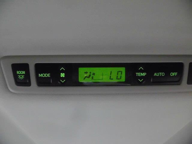 「トヨタ」「アルファード」「ミニバン・ワンボックス」「兵庫県」の中古車17