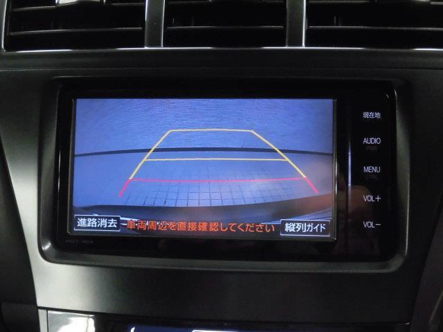 「トヨタ」「プリウスα」「ミニバン・ワンボックス」「兵庫県」の中古車12