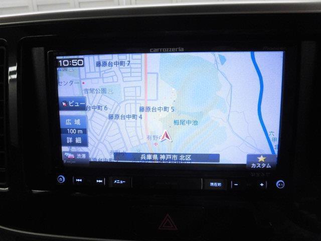 「日産」「デイズルークス」「コンパクトカー」「兵庫県」の中古車10