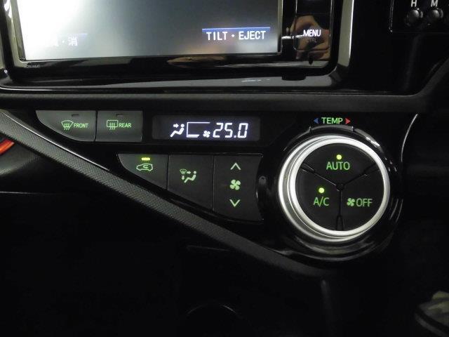 「トヨタ」「アクア」「コンパクトカー」「兵庫県」の中古車11