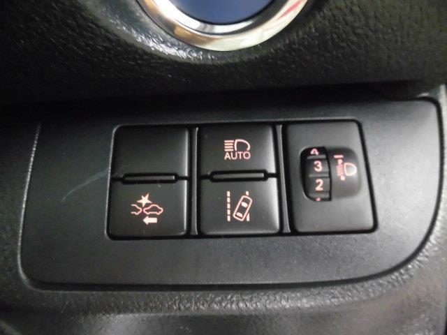 「トヨタ」「シエンタ」「ミニバン・ワンボックス」「兵庫県」の中古車7