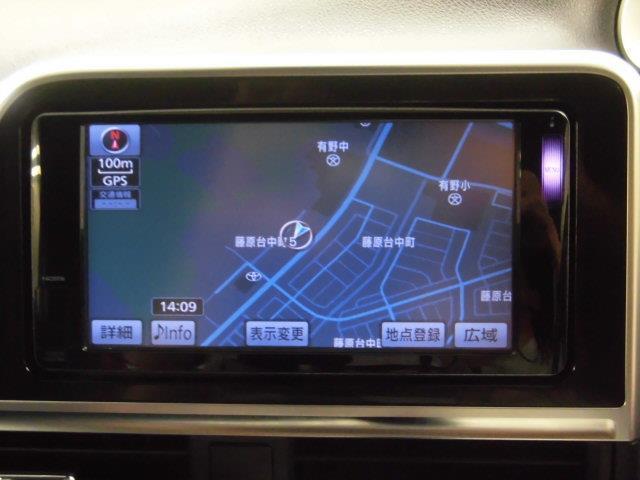 「トヨタ」「シエンタ」「ミニバン・ワンボックス」「兵庫県」の中古車10