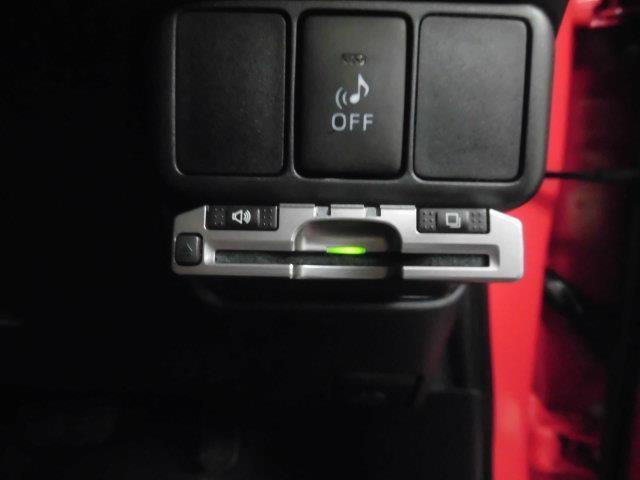 S HDDナビ フルセグ スマートキ- イモビライザー CD(9枚目)