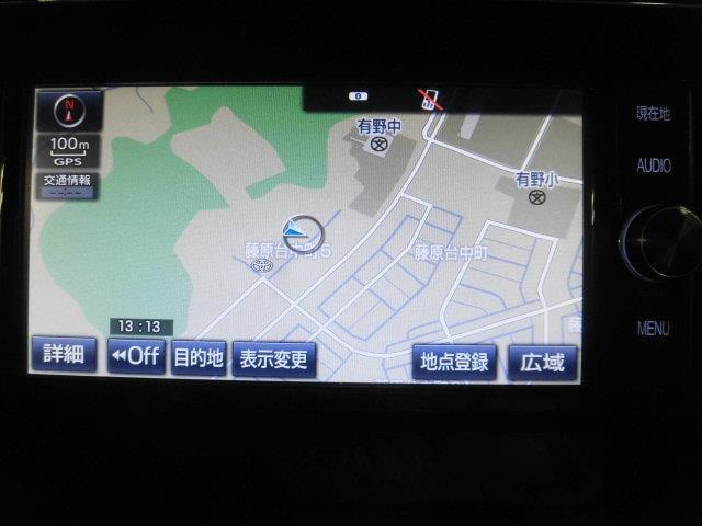 カスタムG S 衝突被害軽減ブレーキ バックモニター ETC(8枚目)