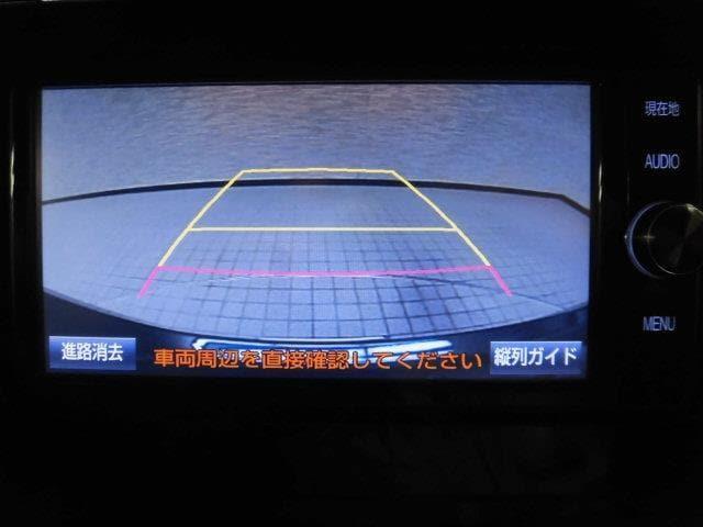 カスタムG S 衝突被害軽減ブレーキ バックモニター ETC(9枚目)