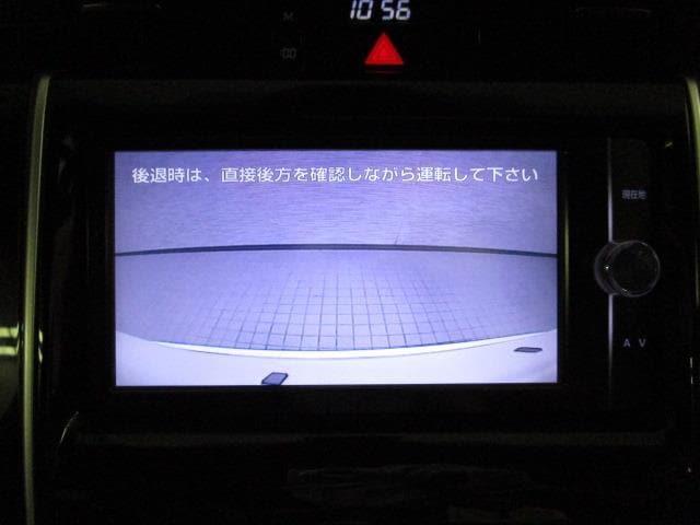 プレミアム メモリーナビ フルセグTV スマートキ- ETC(10枚目)