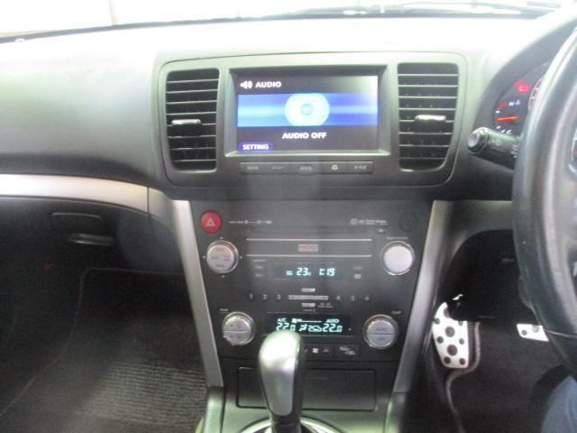 2.0GT SIクルーズ 4WD スマートキー ナビ ETC(13枚目)