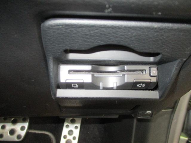 2.0GT SIクルーズ 4WD スマートキー ナビ ETC(16枚目)