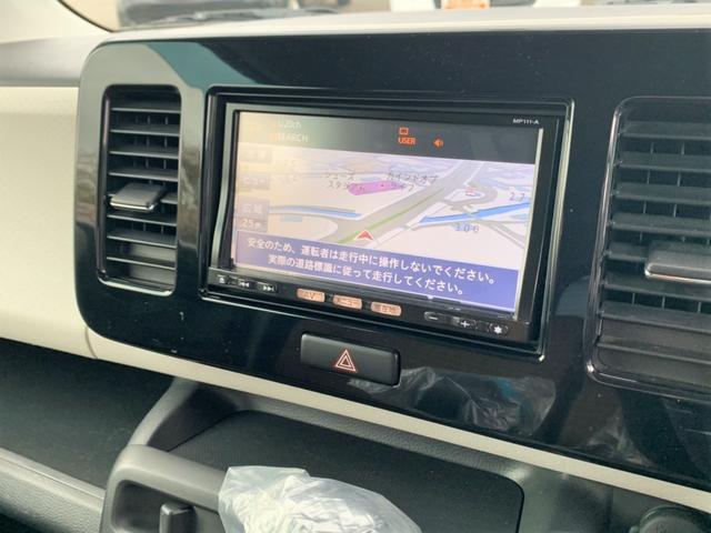 「日産」「モコ」「コンパクトカー」「和歌山県」の中古車6