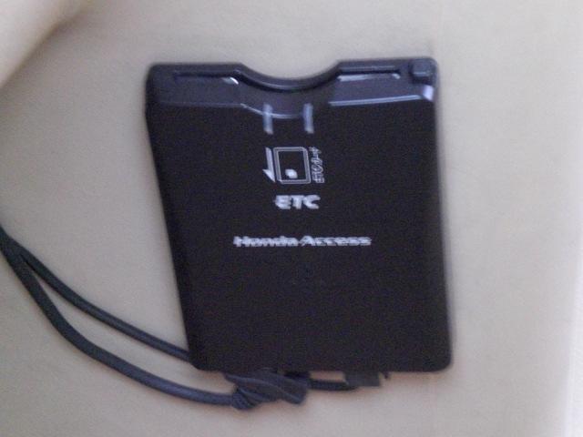 ホンダ ステップワゴン Gスタイルエディション 両側電動ドア 木床 ナビ Bモニター