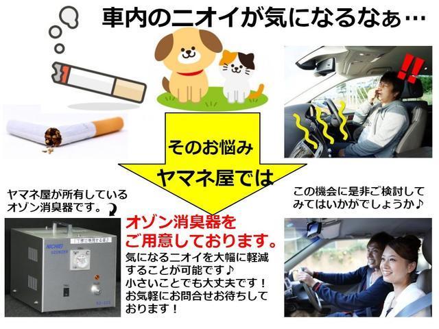 L ナビTV PUSHスタート スマートキー2個 電動ドア(4枚目)