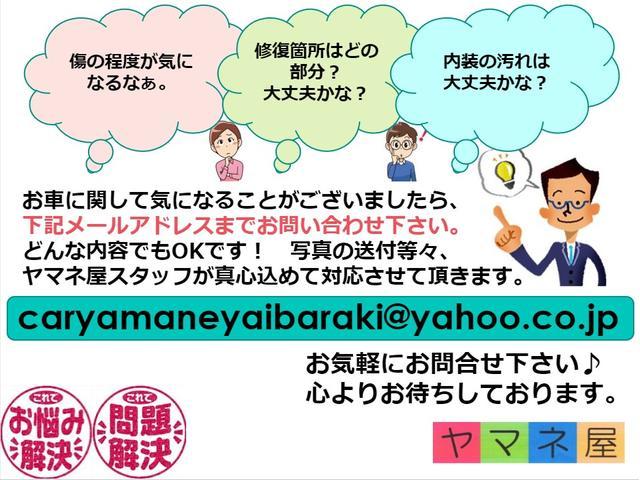 G ナビTV 電動ドア シートヒーター PUSH 革ハンドル(2枚目)
