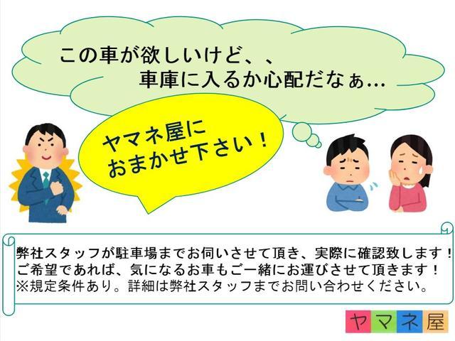G ナビTV 電動ドア シートヒーター PUSH 革ハンドル(3枚目)