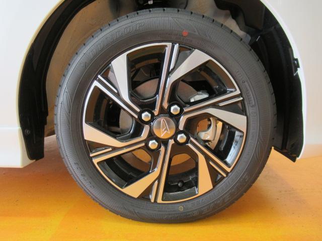 カスタムXセレクション パノラマモニター付き -サポカー対象車- 次世代スマアシ ミラクルオープンドア 両側オートスライドドア パノラマモニター対応 シートヒーター オートエアコン キーフリー(19枚目)