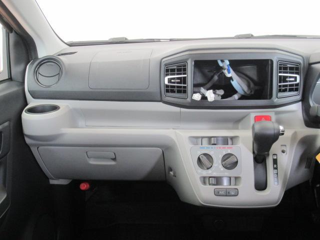 X リミテッドSAIII バックカメラ コーナーセンサー付き -サポカー対象車- スマアシ Bカメラ エアコン 電動格納ミラー パワーウインドウ パーキングセンサー キーフリー(11枚目)