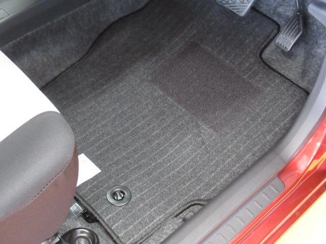 X リミテッドSAIII バックカメラ コーナーセンサー付き -サポカー対象車- スマアシ Bカメラ エアコン 電動格納ミラー パワーウインドウ パーキングセンサー キーフリー(13枚目)